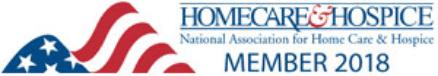 NAHC-logo (1)@2x